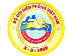 logo-bo-doi-bien-phong-viet-nam_-12-08-2018-14-47-34.jpg